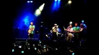 preview picture of video 'No Te Va Gustar - 03 - Nada Fue En Vano ((San Salvador de Jujuy))'
