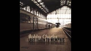 Bobby Charles & Fats Domino  -  Walking To New Orleans