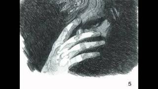 Ed Sheeran - Nightmares FT RANDOM IMPULSE & SWAY