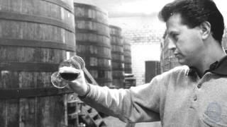 The Wines Of Barolo And Barbaresco