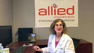 Dr. Zilkha- How to avoid going out to urgent care in the cold