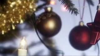 Last Christmas - Jimmy Eat World