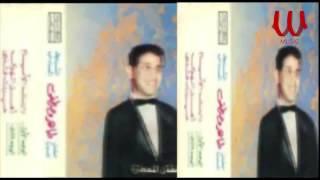 اغاني حصرية Taher Moustafa - Ahl ElHawa / طاهر مصطفي - اهل الهوي تحميل MP3