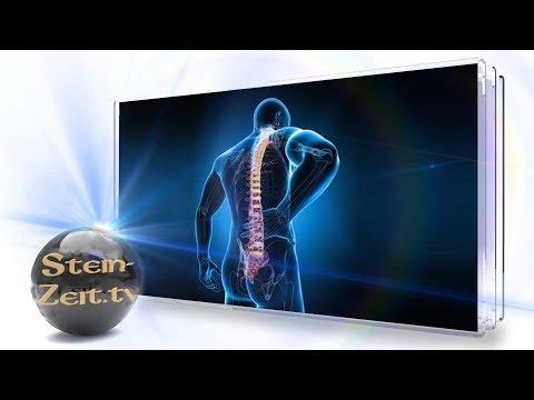 Der Schmerz in der Leiste die Osteochondrose