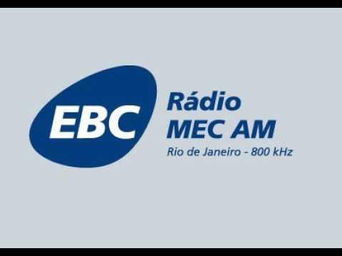 16 05 2017 Fabiano Alexandria Rio dos Ventos