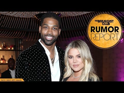 Khloé Kardashian 'Went Ballistic' After She Found Out Tristan Was Cheating