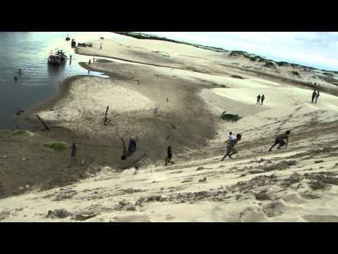 La pesca sui fiumi di KhMAO di video