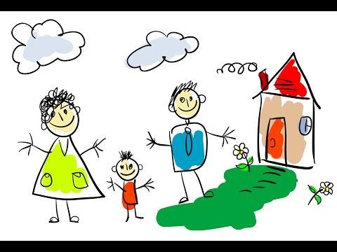 Az otthon látásának javítása