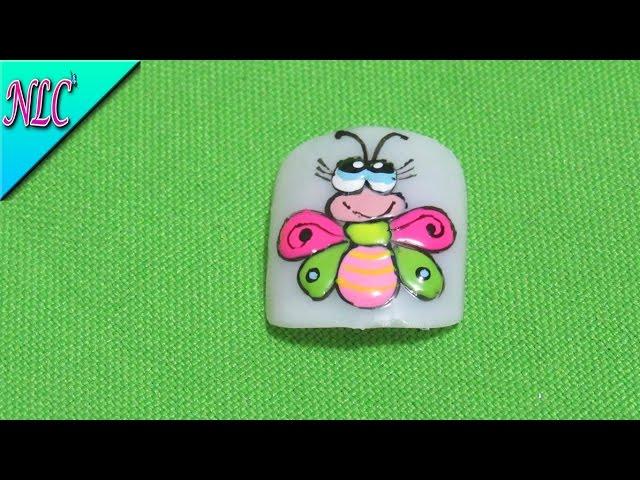 Excepcional Diseños De Uñas Para Uñas Cortas Dailymotion Ideas ...
