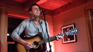 Joe Pug-Unsophisticated Heart, Billsville 2016-02-27