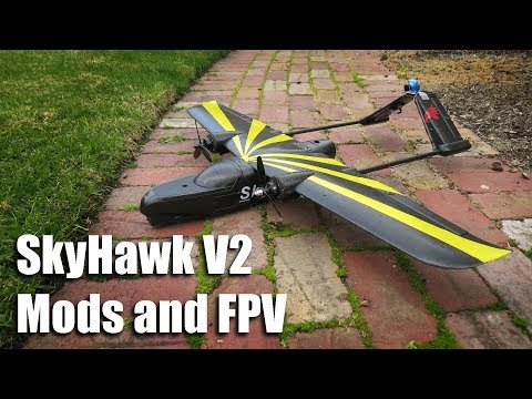 sky-hawk-v2-mods-and-fpv