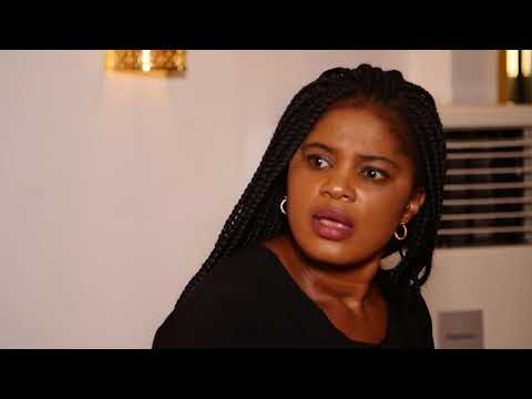 BETTER IN BED, Nollywood latest short film, directed by Ben Oshionameh Williams