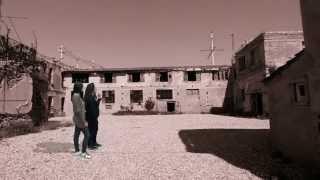 preview picture of video 'Spot Ambiente e Territorio (Villa San Giovanni)'