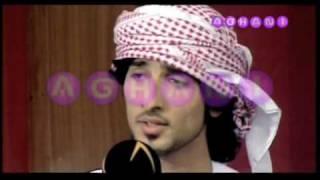 تحميل اغاني قناة اغاني سلطان الشحي روعة احساس MP3