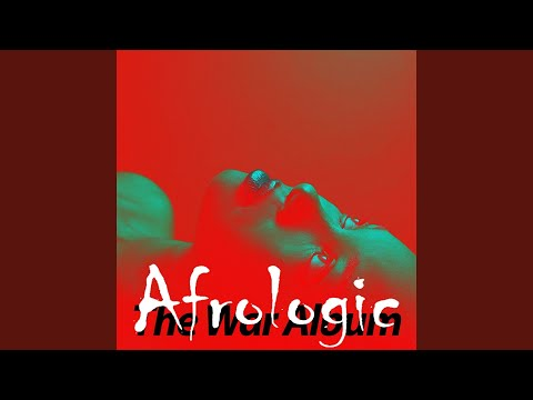 What Is Afrologic