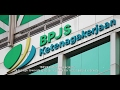 Download Video BPJS Ketenagakerjaan Institutional Profile 2016