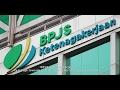 Download Video BPJS Ketenagakerjaan Institutional Profile 2016