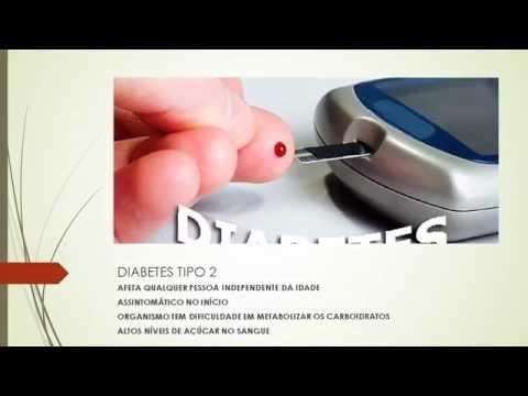 Dormência dos dedos do pé para a diabetes
