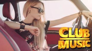 Electro & House Dance Mix 2015 | By Alexander Zegna - Best of Club Music Party