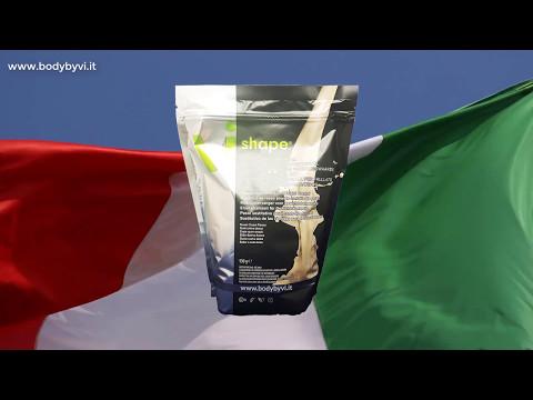Yogurt na may bakwit pag-aayuno para sa pagbaba ng timbang