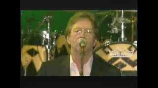 Eric Clapton - Reconsider Baby