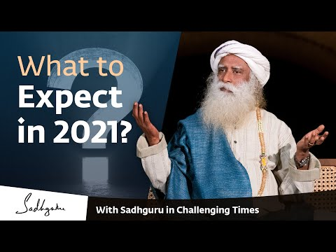 , title : 'What can we expect in 2021?