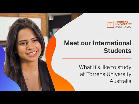"""Вебинар """"Высшее образование в Австралии""""                             . Фото - 36"""