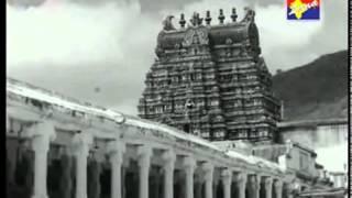 Aaru maname aaru-ஆறு மனமே ஆறு-Sivaji hits