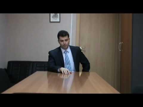 Как правильно выбрать башенный кран, аренда башенного крана в Красноярске