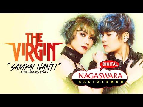 The Virgin Putar Perdana Single Terbaru Berjudul Sampai Nanti Di Radio