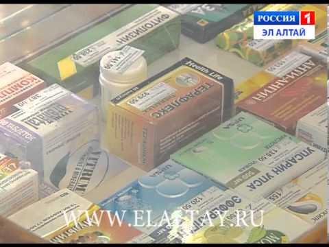 Где можно купить конфеты для диабетиков