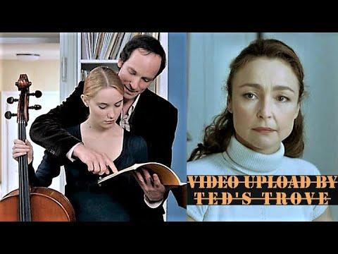 The Au Pair & The Cello Player - DÉBORAH FRANÇOIS, XAVIER DE GUILLEBON, CATHERINE FROT