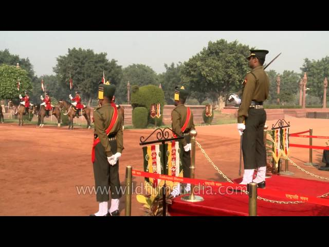 Indian army band music free download