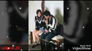 "Mclisse ""GUSTO KITA"" song by Angeline Quinto...."