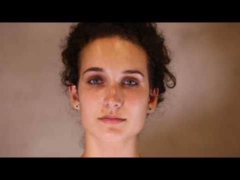Укол красоты в самаре