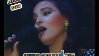 تحميل و مشاهدة سميه القيصر جانا الهوى افضل فنانة طربية في الساحة العربية في الثمانينات MP3