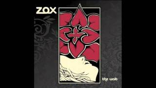 Zox - Big Fish
