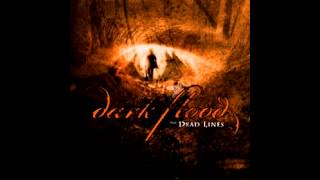 Dark Flood - The Dead Lines (Full album HQ)