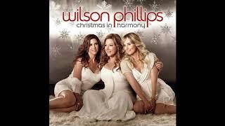 Wilson Phillips - Christmastime