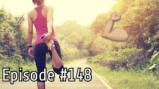 How to get IN SHAPE FOR SUMMER | 5 TIPS