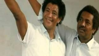 تحميل اغاني محمد وردي - يا شعبا تساما MP3