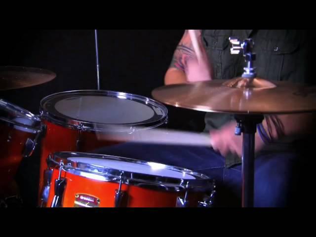RICKY ROCKS JACKIN JAY-Z (DANNY DIGGZ MIX)