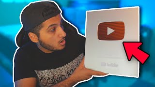 New Youtubers NEED To Watch This...