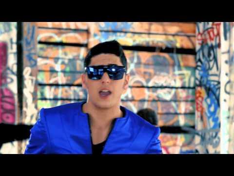 Sin Miedo - Grupo Treo (Video)