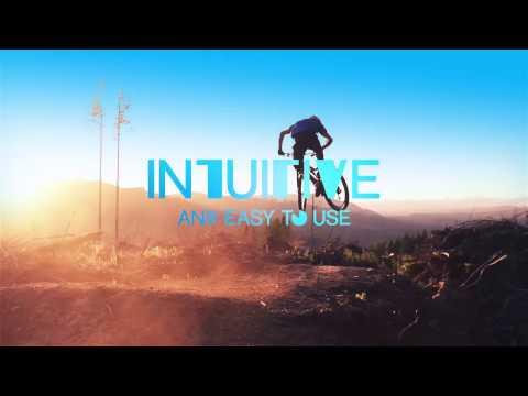 Videos from VideoBurst