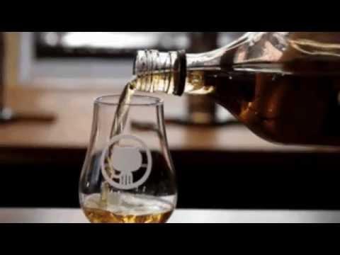 Kodowanie uzależnienia alkoholowego w Kursk