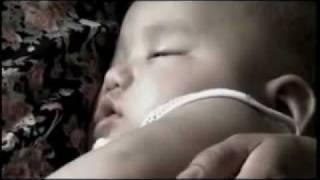 感人的短片 -  孝 Filial Piety [English subtitle]