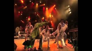 Kool & The Gang   Fresh (Live @ Glastonbury)
