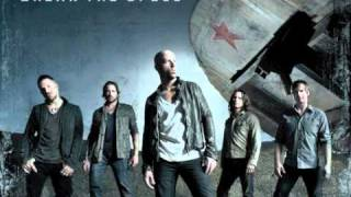 Daughtry - Crawling Back to You (Official)