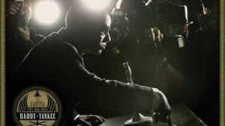 Daddy Yankee-Dimelo